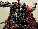 king spawn david finch cover variant 1275853 1280x0