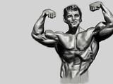 arnold body pose2 Recovered
