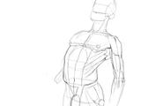 figure real draw
