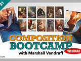 comp bootcamp summerWithURL