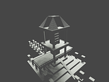 Archtecture and 3D Modeling