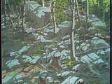 gould's hill neil welliver