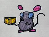 Grease the Mouse