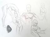 Breasts Assignment Page 2