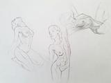 Breasts Assignment Page 3
