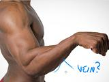 Forearm Assignment 4 Vein