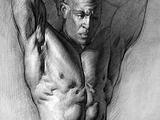anatomy of the human body how to draw and shade the human torso thumbnail free 800x450x2 (1)