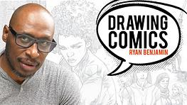 2 Techniques that Pro Comic Artists use EVERY DAY